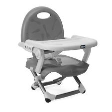 Chicco Baby Booster Seats