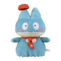 Pokemon Center Plush doll Pok?mon Caf? Mix Munchlax JAPAN OFFICIAL IMPORT