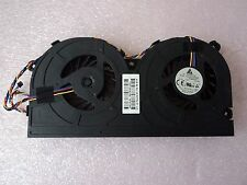 HP cpu System Fan for HP EliteOne 800 G2 807920-001  NEW AND ORIGINAL FOR HP