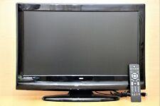 TV LCD OKI V26A-H CON HD, HDMI, TDT, MANDO A DISTANCIA Y MANUAL DE INSTRUCCIONES
