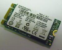 RAMAXEL RTFMB016JGV2BWX 16GB SSD Solid State Drive 100380147