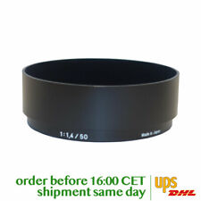 Carl Zeiss Lens Hood for Planar T*1.4/50