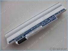 73785 Batterie Battery AL10B31 ACER ASPIRE ONE D270 ZE7