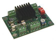 CNC Stepper Motor Driver Board Microstepping PWM 2.5A