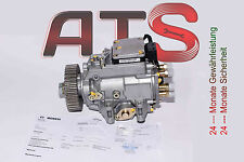 NEUF Pompe d'injection 0470506002 A4 A6 A8 Passat 2.5 TDI 059130106AX 059130106A