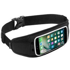 Sporteer Zephyr Running Belt for iPhone 7 Plus, 6 Plus, iPhone 7, iPhone 6S
