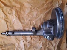 New listing Continental L-Head M series N series forklift F227 F400 F600 oil pump M27E