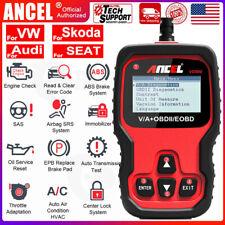 Car Obd2 Scanner Sas Abs Srs Diagnostic Tps Epb Oil Reset For Vag Vw Audi Skoda