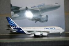 "Dragon Wings 1:400 Airbus Industries A380-800 ""Official Model"" (56359)"