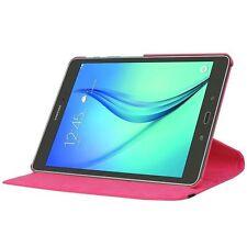 Samsung Tablet- & eBook-Zubehör für das Galaxy Tab S2