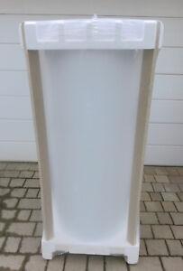 Viessmann Vitocell 100-W CVA 160 Liter Warmwasserspeicher, Boiler Z002358