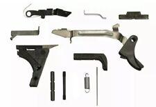 LPK for GLOCK 19 Gen 1-3 Build Kit 940v2 Kit G17 LPK G19Lower Parts p80
