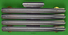 13 RIBBON HOLDER MOUNTING BAR - U.S. Military Rack made in the USA