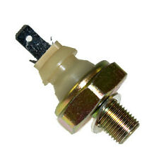 Oil Pressure Sender 8003 Forecast Products