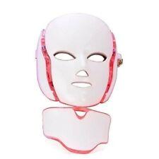 Masque LED Theraphye 7 Couleur 7 Benefice beauté