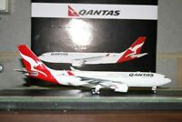 Gemini Jets 1:200 Qantas Airbus A330-200 VH-EBG (G2QFA369) Die-Cast Model Plane
