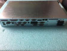 Rofin Sinar 101110998 Rcu Lx 500 Performance Sp02 Control Rcu Unit