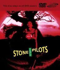 "STONE TEMPLE PILOTS ""CORE"" DVD-AUDIO NEUWARE !!!"