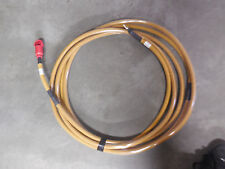 CATERPILLAR 4402501 CABLE ASSY 440-2501 Genuine New Cat
