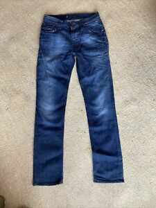 Nudie Jeans 30/32