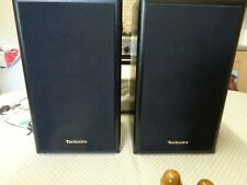 Technics speakers SB F911