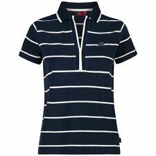Robe di Kappa Polo Shirts Donna SUE Leggero Polo