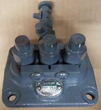Used Rebuilt Kubota D1403 Fuel Injection Pump  1G702-51010