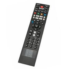 AKB73615702 Remote for LG Blu-ray BP620 BP620N BP620C BH7220B BH7420P BH7520T