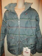 FOURSQUARE ARROYO MEN'S SMALL MEDIUM JACKET 1O,OOOmm NEW SHELL