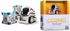 NEW Takara Tomy COZMO Robot Charger Cubes Learning Robot Toy from Japan