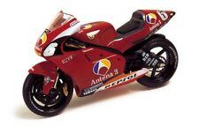 Yamaha YZR 500 N. Abe 2002 - 1:24 - IXO Models