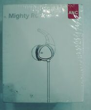 Mighty Rock HE8G Active Nouse Cancelling Earbud