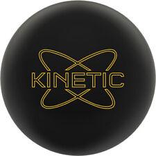 Track Kinetic Obsidian 15 Lb Bowling Ball