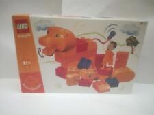 LEGO COSTRUZIONE DUPLO EXPLORE 3513 1,5+ NUOVO