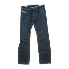 Hosengröße W31 Diesel Herren-Jeans in normaler Größe