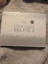 Pur Minerals Love Your Selfie 2 Face Palette - NIB