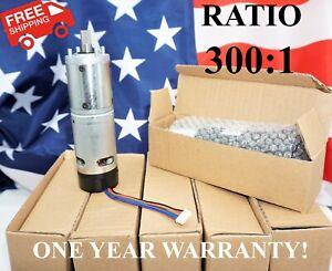 Lippert 236575 RV Schwintek Slideout In Wall Slide Out Motor 10MM, OEM