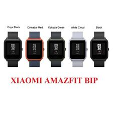 Xiaomi Huami Amazfit Bip Lite Fitness Smart Watch international version