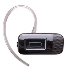 Emerson Wireless Bluetooth Headset EM229 for for All Mobile Phones -  Open Box