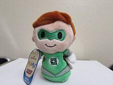 Green Lantern Itty Bitty (Hallmark) Justice League