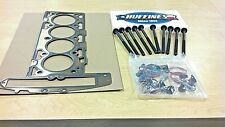 New OEM Head Gasket Set 2009-12 GM cars with 2.4 L LE5 (see fitment)