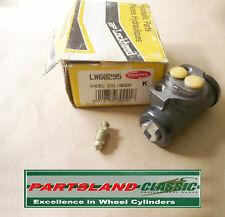 Rear Left Wheel Brake Cylinder Mitsubishi Colt Delcia L300 Montero Pajero Shogun