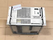 TEBECHOP D400G48/225BWru-PDE Rectifier