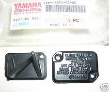 BB 19 4SBF58520000 Yamaha Coperchio Pompa Freno