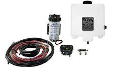 Aquamist Water Methanol Injection Kit Mf2 AEM COOLINGMIST