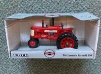 4616 1/32 Ertl McCormick Farmall 350