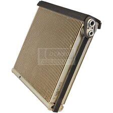 A/C Evaporator Core-New Evaporator Core Front fits 09-14 Lexus LS600h 5.0L-V8