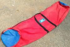 Windsurf Sail Quiver Bag XSL Xstreamline Sports Windsurfing Storage Bag