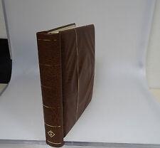 Federal, 1949-1984, completamente sellada colección, alto valor de catálogo