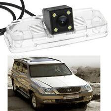 Car Rear View Camera Rear Backup Parking Camera For HYUNDAI TERRACAN